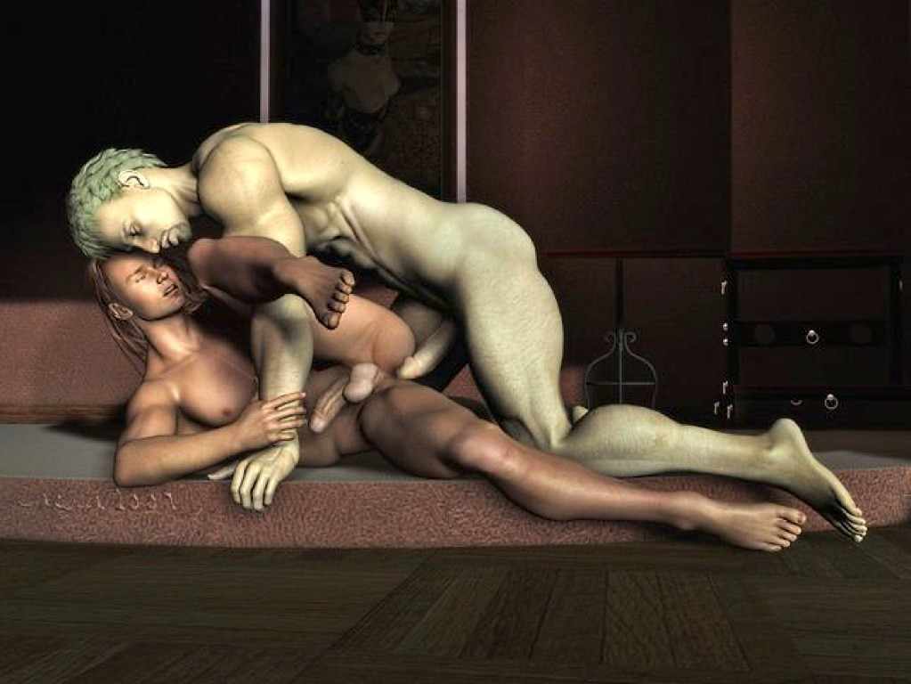 from Johan free gay xxx vid